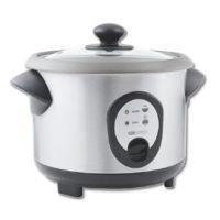 Bild på OBH Nordica Rice Cooker Inox