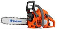 Bild på HUSQVARNA 543 XP® G X-cut Motorsåg