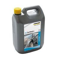 Bild på KÄRCHER Biltvätt (Carwash+) 2,5L