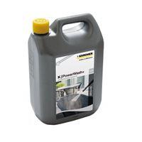 Bild på KÄRCHER Kraftfull rengöring (Powerwash+) 2,5L
