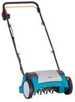 Bild på GARDENA Elektrisk Vertikalskärare EVC 1000 4068-20 - 3% Bonus Till Framtida Köp.