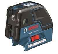 Bild för kategori Laserinstrument