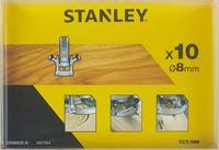 Bild på Stanley Frässet STA80020