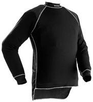 Bild på HUSQVARNA Underställ tröja