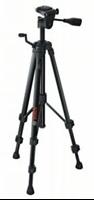 Bild på Bosch STATIV BT 150