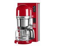 Bild på KitchenAid Pour Over Kaffebryggare Röd