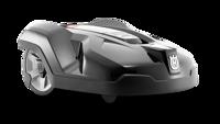 Bild på HUSQVARNA AUTOMOWER® 440 - 3% Bonus Till Framtida Köp.