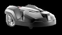 Bild på HUSQVARNA AUTOMOWER® 420 - 3% Bonus Till Framtida Köp.