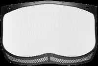 Bild på HUSQVARNA Visir, UltraVision