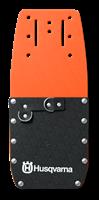 Bild på HUSQVARNA Kombihölster PVC