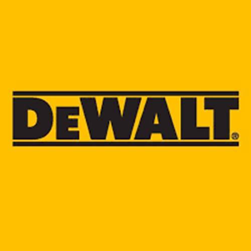 Bild på Dewalt DT20656 Komplett Trimmerspole