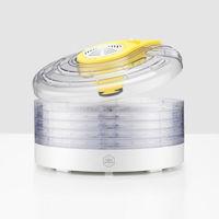 Bild på OBH Nordica Fruit & Mushroom dryer