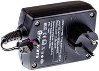 Bild på HUSQVARNA AUTOMOWER® Transformator 308