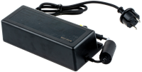 Bild på HUSQVARNA AUTOMOWER® Transformator 435XAWD/440/450X