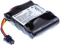 Bild på HUSQVARNA AUTOMOWER® Batteri Li-Ion - 310, 315