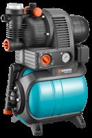 Bild på GARDENA Comfort Hydroforpump 5000/5 eco 1755-20