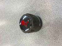 Bild på Weber® Kontroll Vred för Infrared Burner & Smoker Box Summit®