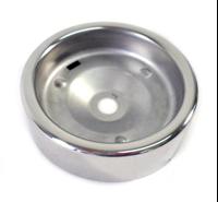 Bild på Weber® ring till termometer Genesis® II