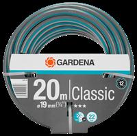 "Bild på GARDENA Classic Slang 19 mm (3/4"") 20 m 18022-20"