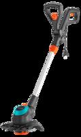 Bild på GARDENA Turbotrimmer EasyCut 450/25 9870-20