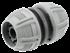 """Bild på GARDENA Reparator 13 mm (1/2"""") – 15 mm (5/8"""") 18232-20"""