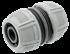 "Bild på GARDENA Reparator 19 mm (3/4"") 18233-20"