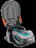 Bild på GARDENA Hus till SILENO City/ SILENO Life Robotgräsklippare 15020-20