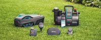 Bild för kategori GARDENA Smart system