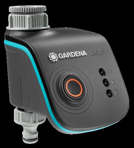 Bild på GARDENA smart Water Control 19031-20