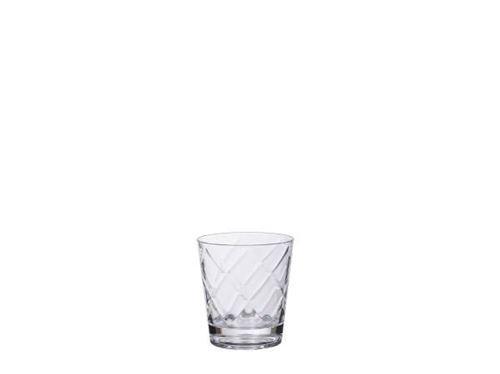 Bild på Medusa-Copenhagen Kristallplast Vattenglas