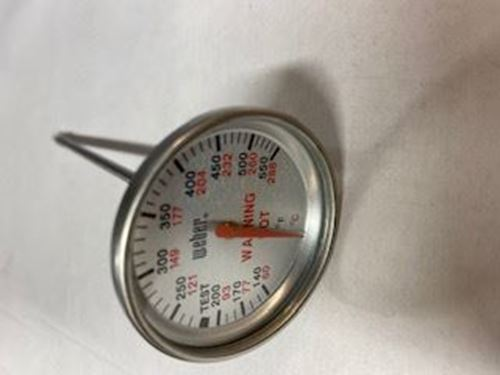 Bild på Weber® Termometer