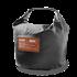 Bild på Weber® Förvaringsväska för bränsle