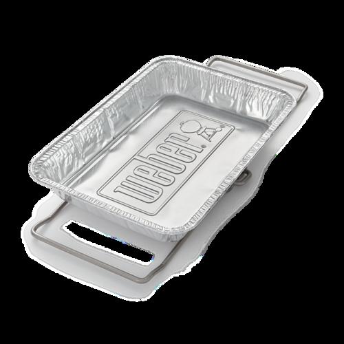 Bild på Weber® Hållare för droppform SMOKEFIRE