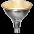 Bild på LED-LAMPA E27 PAR38 SPOTLIGHT OUTDOOR