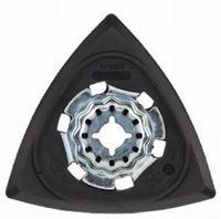 Bild på Bosch STARLOCK SLIPPLATTA AVZ 93G