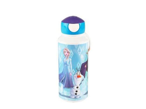 Bild på Mepal Pop-up Frozen 2 Dricksflaska 400 ml