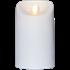 Bild på LED BLOCKLJUS M-TWINKLE