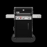 Bild på Weber® Spirit E-325S GBS GASOLGRILL - 3% Bonus Till Framtida Köp.