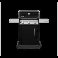 Bild på Weber® Spirit E-315 GBS GASOLGRILL - 3% Bonus till Framtida Köp!