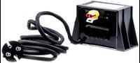 Bild på HUSQVARNA AUTOMOWER® Transformator 220 AC (passar även G2)