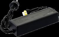 Bild på HUSQVARNA AUTOMOWER® Transformator 330X/430X
