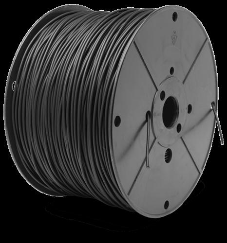 Bild på HUSQVARNA AUTOMOWER® Begränsningskabel Ø3,4mm 500m