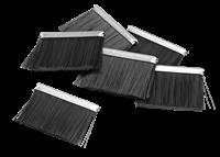 Bild på HUSQVARNA AUTOMOWER® Hjulborstar, refill 320/420/520 m.fl.