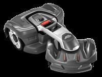 Bild för kategori HUSQVARNA Automower®