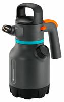Bild för kategori GARDENA Pump/ Trycksprutor
