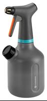 Bild på GARDENA Pumpspruta 1 Liter 11112-20