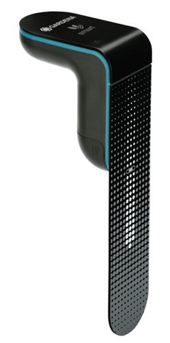 Bild på GARDENA smart Sensor 19040-20