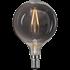 Bild på LED-LAMPA E14 G80 DECOLED SMOKE