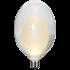 Bild på LED-LAMPA E27 SPACE 3-STEP