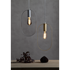 Bild på LED-LAMPA E27 ST64 DECOLED SPIRAL SMOKE